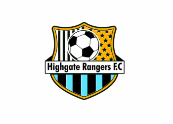 Highgate Rangers Youth Football